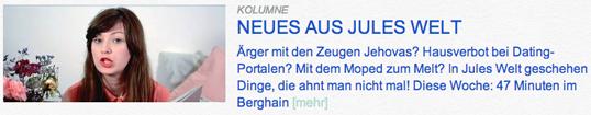 Berghain_Jule_Müller