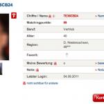 Bildschirmfoto 2011-09-05 um 18.47.25