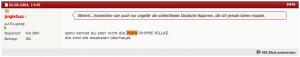 Bildschirmfoto 2012-05-14 um 13.39.03