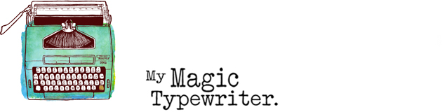 mymagictypewriter.