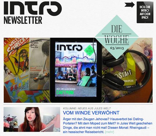Intro_Die_Woche_Hessen
