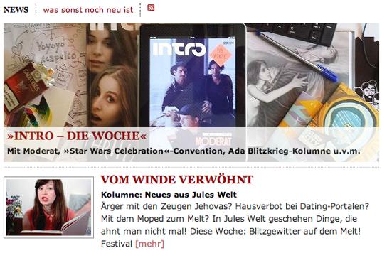 Intro_Woche_TW