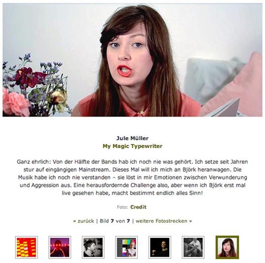 Jule_Müller_Intro_Musiktipp